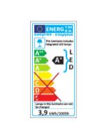 classificazione energetica