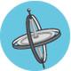 caratteristiche dolphin giroscopio
