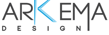 logo arkema docce solari esterno design