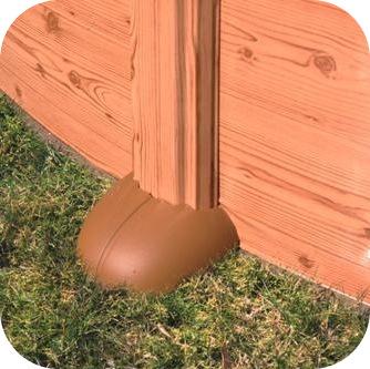 dettaglio inferiore legno