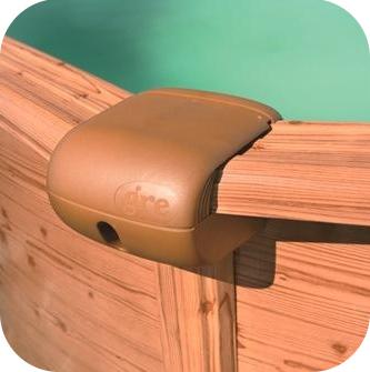dettaglio legno superiore