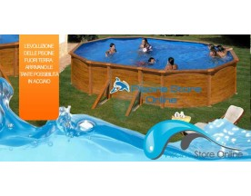 Blog piscine store online for Piscine montabili