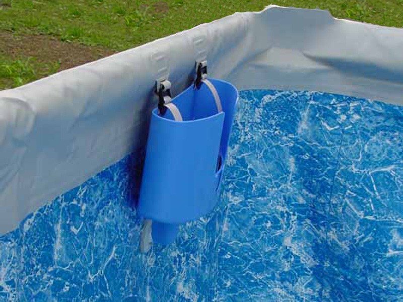 vendita online piscine fuori terra