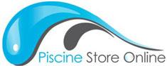 Piscine Store Online