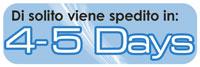 vendita scale piscina spedizione in 4/5 giorni