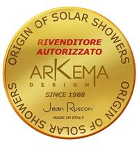 Docce solari Arkema